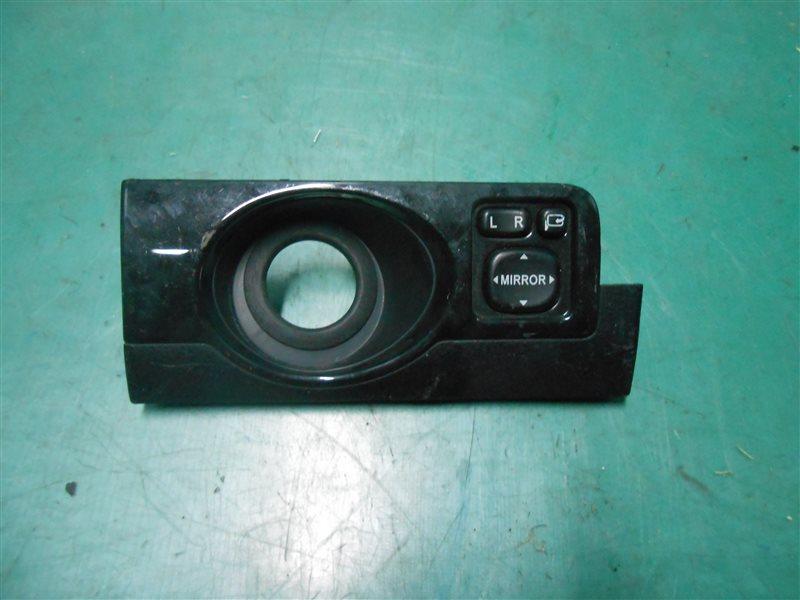 Блок управления зеркалами Toyota Verossa JZX110 1JZ-FSE-D4 2001