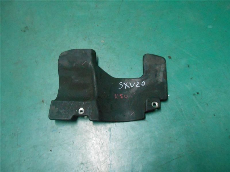 Защита Toyota Camry Gracia SXV20 5S-FE 2000