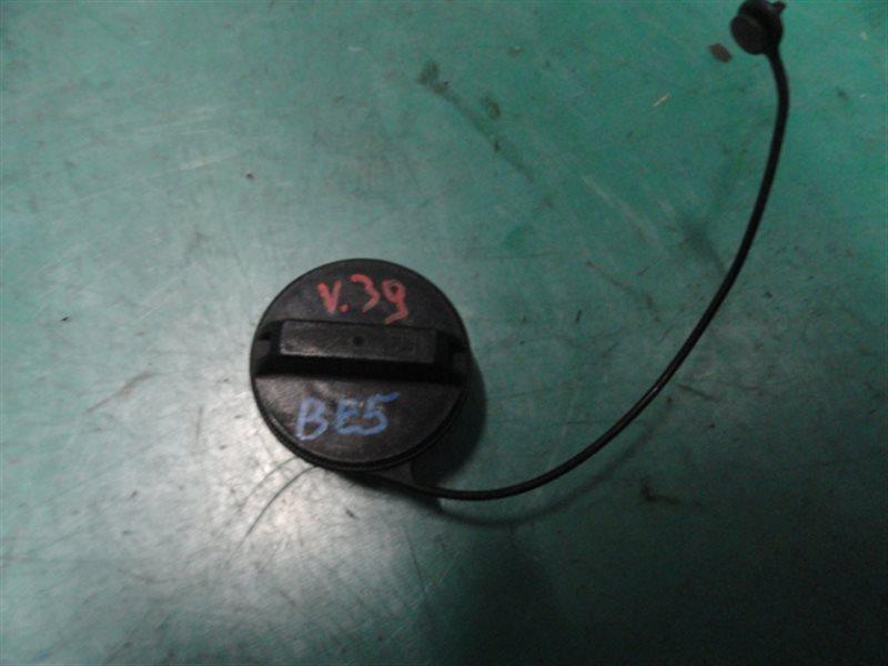 Крышка бензобака Subaru Legasy B4 BE5 EJ206 2002