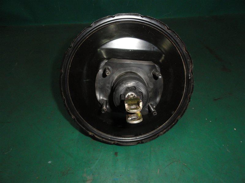 Вакуумный усилитель Honda Avancier TA4 J30A 2001
