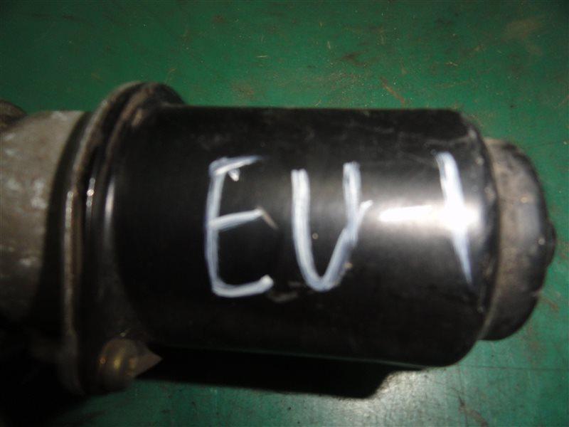 Мотор дворников Honda Civic EU1 D15B 2001