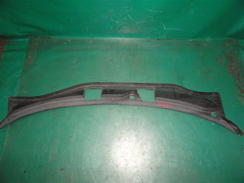 Решетка под лобовое стекло Honda Accord CL3 F20B 1999