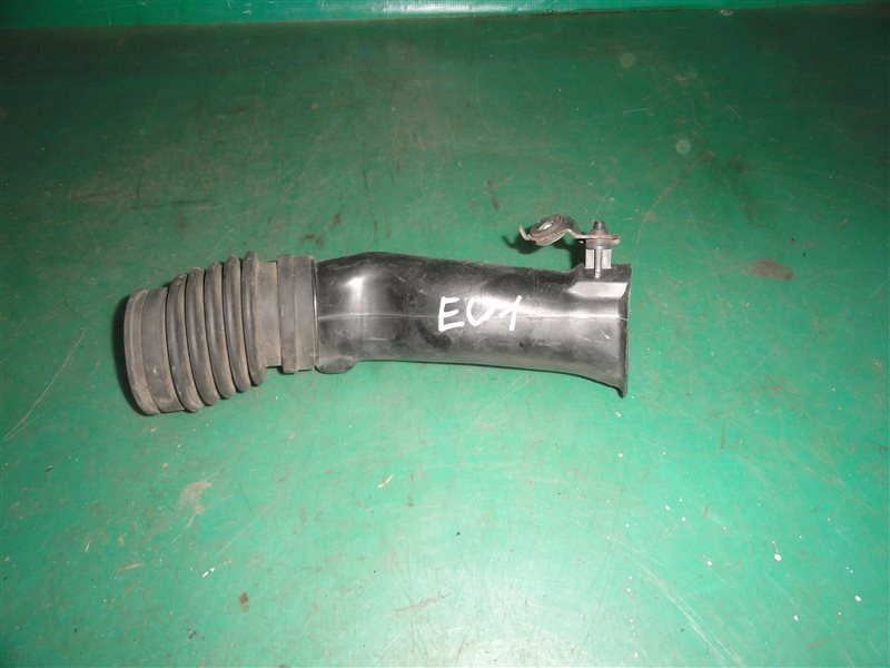 Гофра воздушного фильтра Honda Civic EU1 D15B 2001