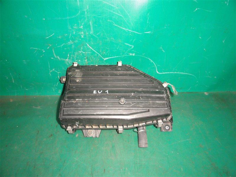 Корпус воздушного фильтра Honda Civic EU1 D15B 2001