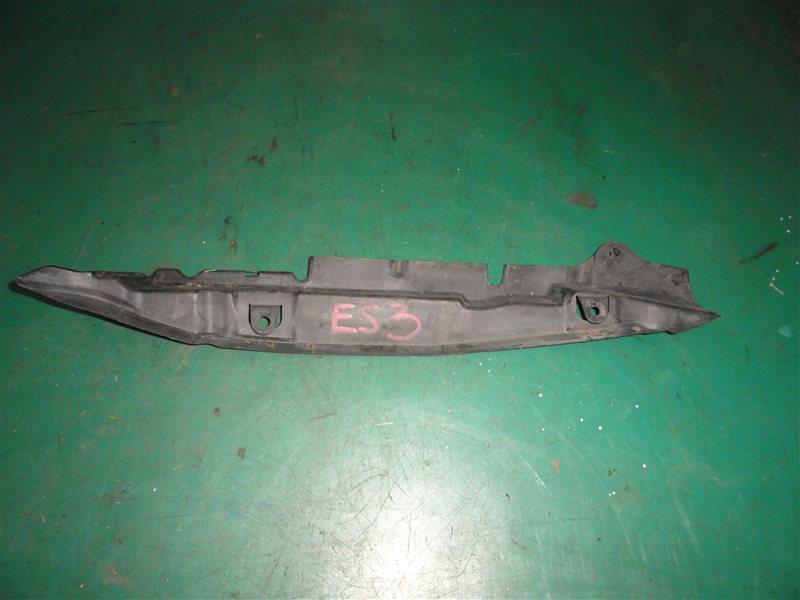 Защита Honda Civic Ferio ES3 D17A 2004