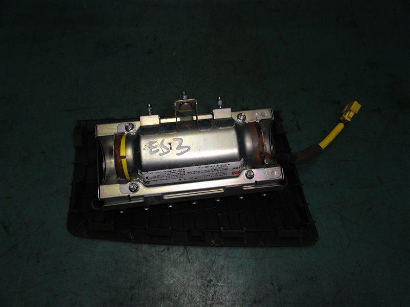 Подушка безопасности Honda Civic Ferio ES3 D17A 2004