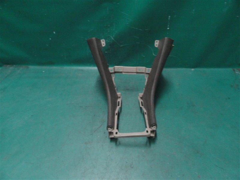 Консоль между сидений Toyota Windom MCV20 1MZ-FE 2000