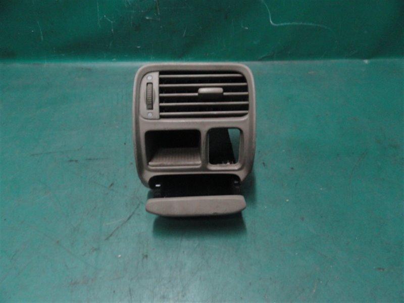 Решетка воздухозаборника Honda Avancier TA4 J30A 2001