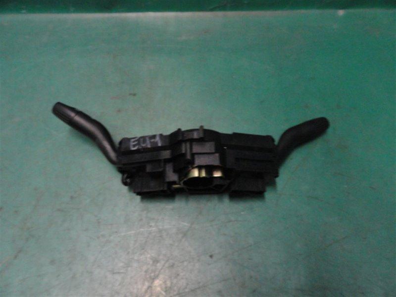 Блок подрулевых переключателей Honda Civic EU1 D15B 2001