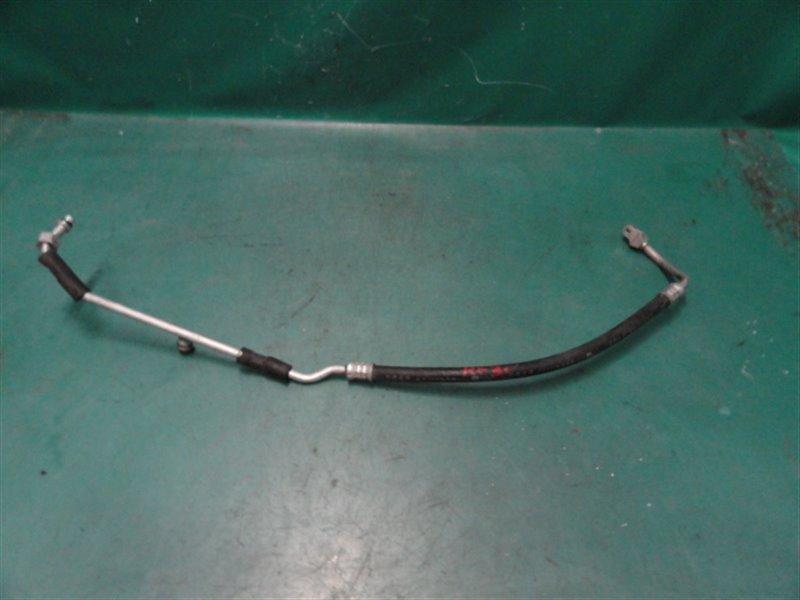 Трубка кондиционера Honda Stepwgn RF3 K20A 2002