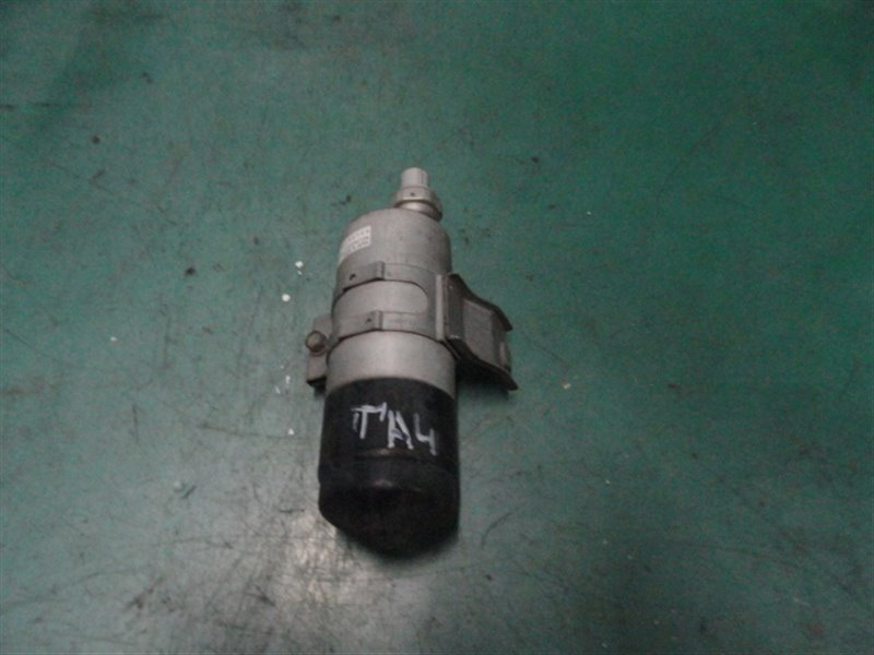 Осушитель кондиционера Honda Avancier TA4 J30A 2001