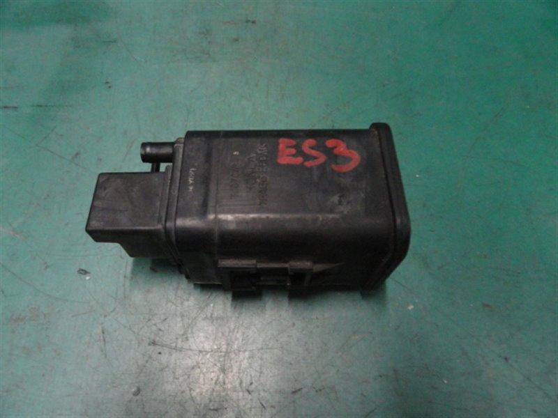 Фильтр паров топлива Honda Civic Ferio ES3 D17A 2004