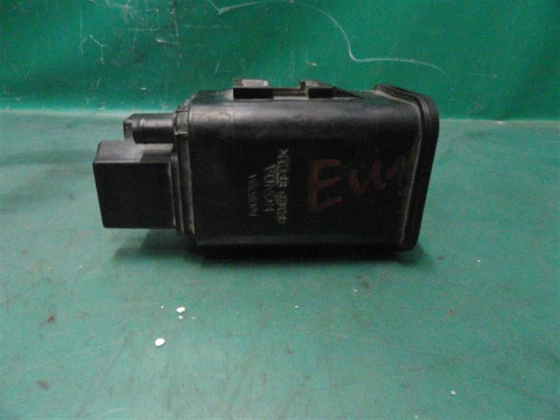 Фильтр паров топлива Honda Civic EU1 D15B 2001