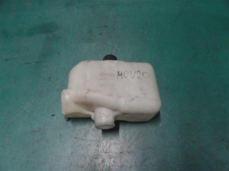Бачок расширительный Toyota Windom MCV20 1MZ-FE 2000