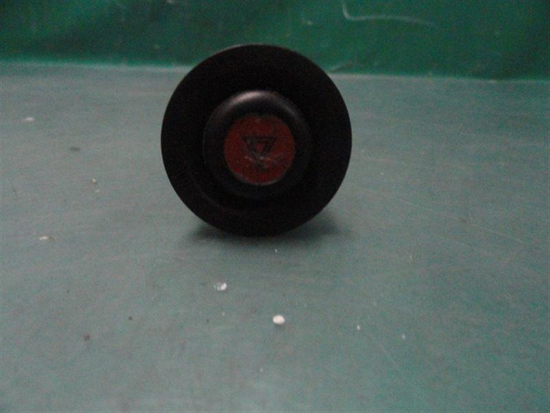 Кнопка аварийной сигнализации Honda Stepwgn RF1 B20B 1998