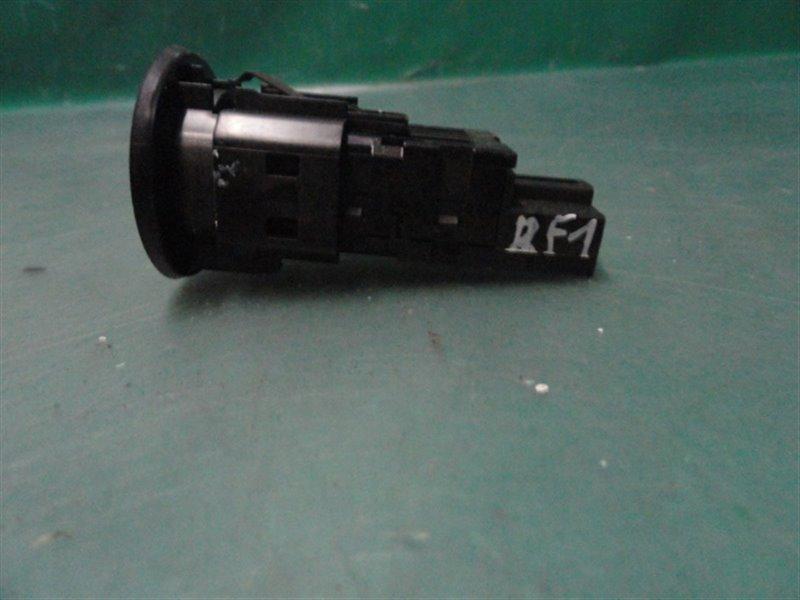 Кнопка Honda Stepwgn RF1 B20B 1998