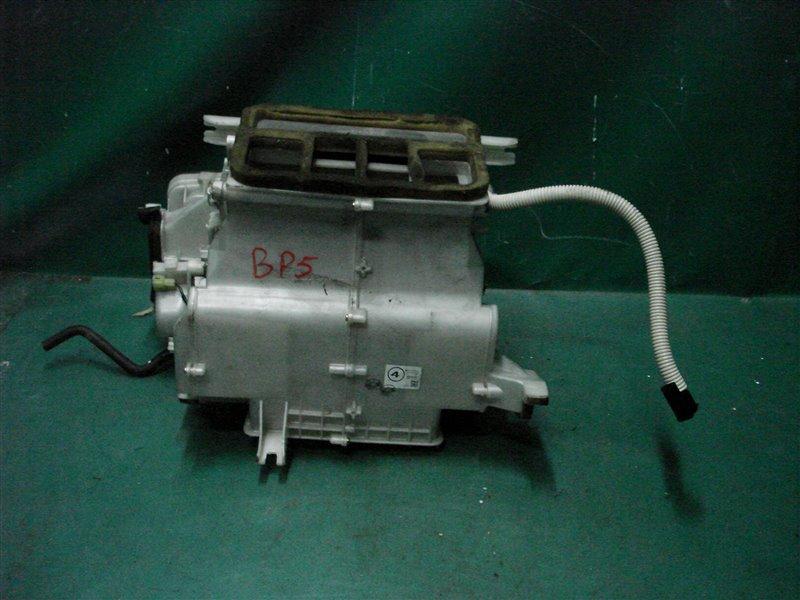 Корпус печки Subaru Legasy BP5 EJ20Y 2003