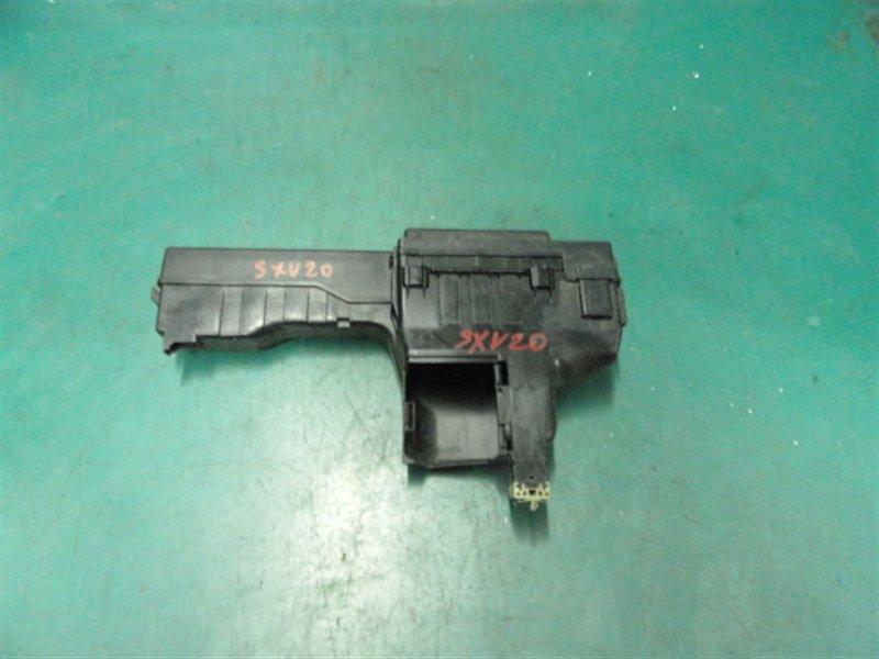 Блок предохранителей Toyota Camry Gracia SXV20 5S-FE 1999