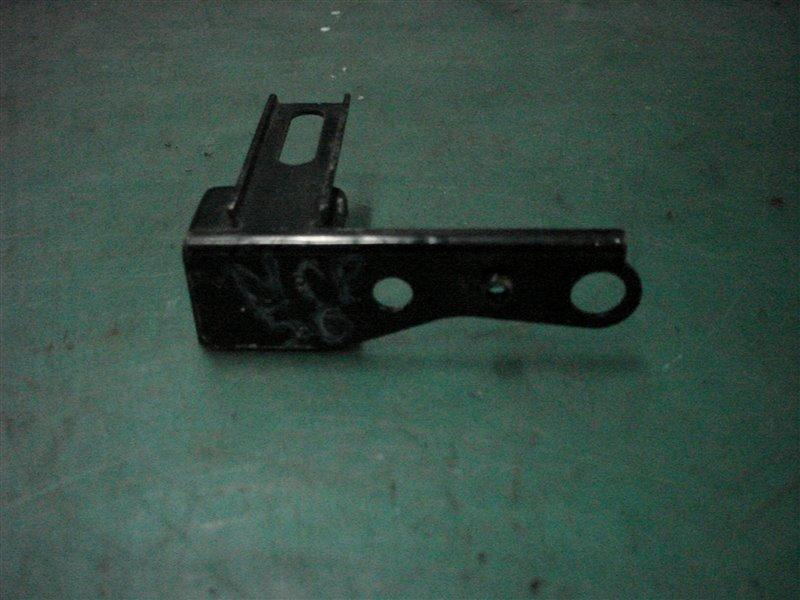 Датчик удара Toyota Probox NCP50 2NZ-FE 2003