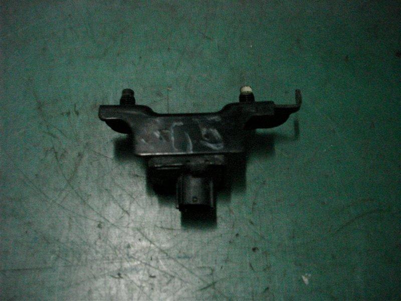 Датчик удара Subaru Forester SG5 EJ205 2005