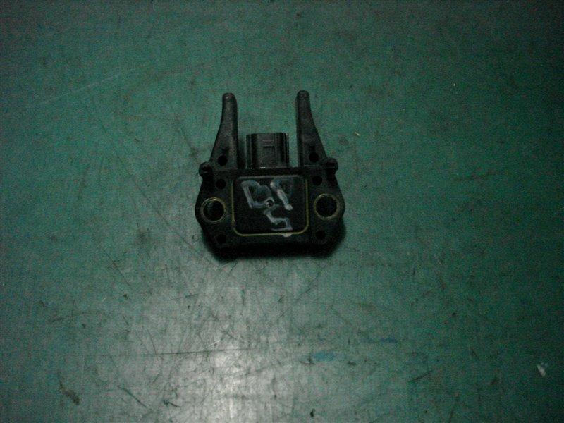 Датчик удара Subaru Legasy BP5 EJ20Y 2003