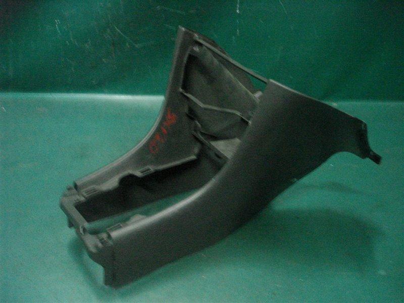 Консоль между сидений Toyota Camry Gracia SXV20 5S-FE 1999