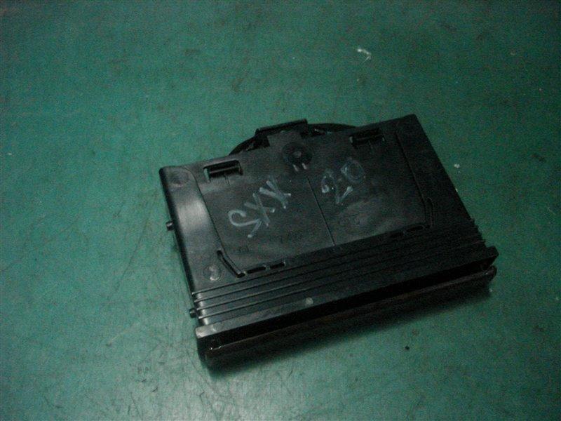 Бардачок Toyota Camry Gracia SXV20 5S-FE 1999