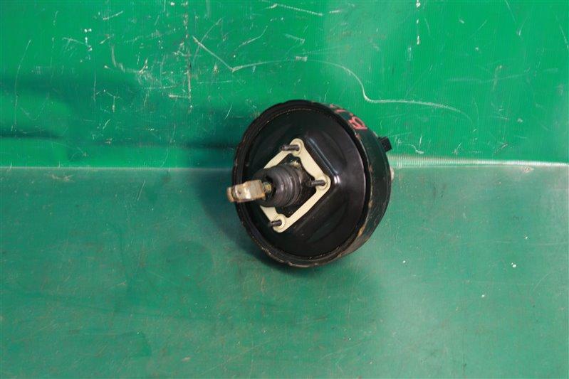 Вакуумный усилитель Mazda Familia BJ5W ZLVE 2001