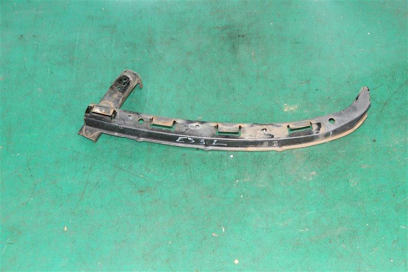 Планка под фары Honda Civic Ferio ES3 D17A 2003 передняя левая
