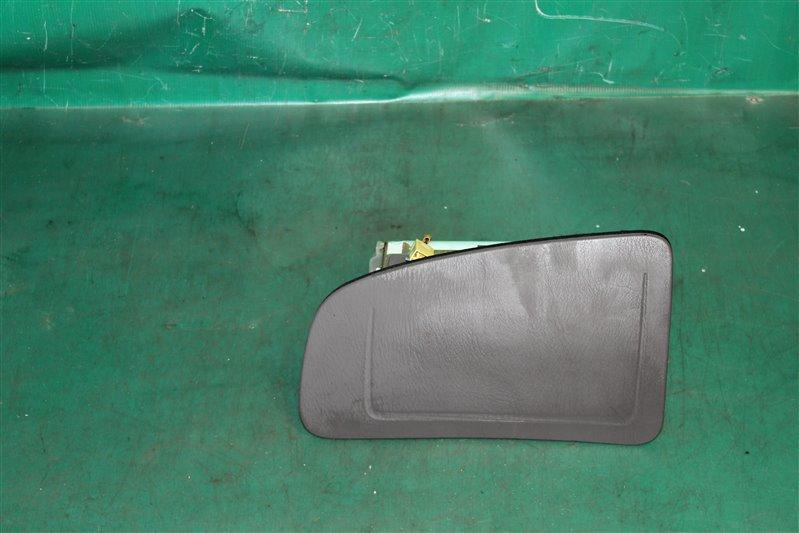 Подушка безопасности Mazda Capella GF8P FPDE 2001