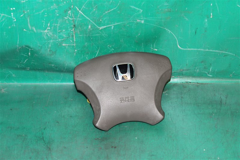 Подушка безопасности Honda Civic Ferio ES3 D17A 2003