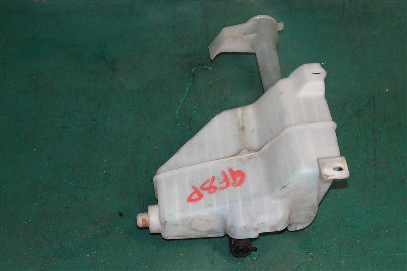 Бачок омывателя Mazda Capella GF8P FPDE 2001