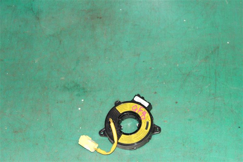 Шлейф-лента air bag Mazda Capella GF8P FPDE 2001