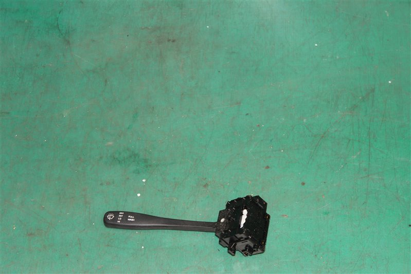 Подрулевой переключатель дворников Nissan Sunny B15 FB15 QG15 2001