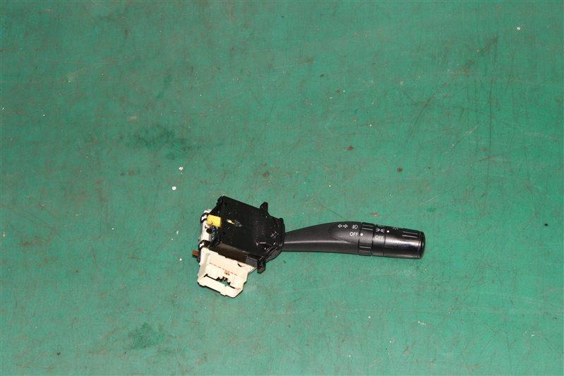 Переключатель поворотников и света Subaru Impreza GH2 EL154 2007