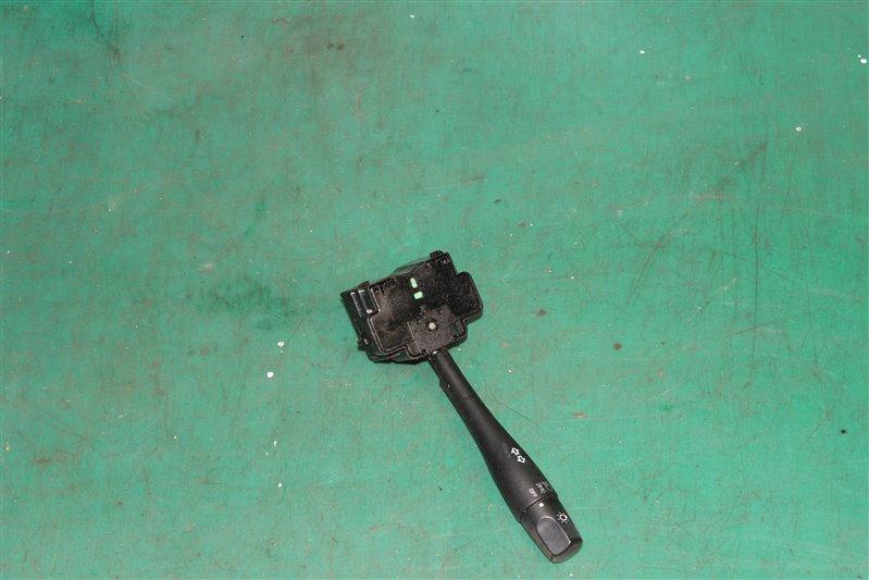Переключатель поворотников и света Nissan Sunny B15 FB15 QG15 2001