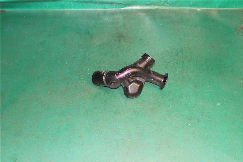 Воздуховод Nissan Sunny B15 FB15 QG15 2001