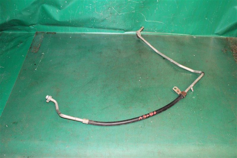 Трубка кондиционера Nissan Sunny B15 FB15 QG15 2001