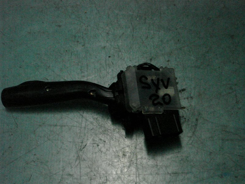 Переключатель поворотников и света Toyota Camry Gracia SXV20 5S-FE 1999