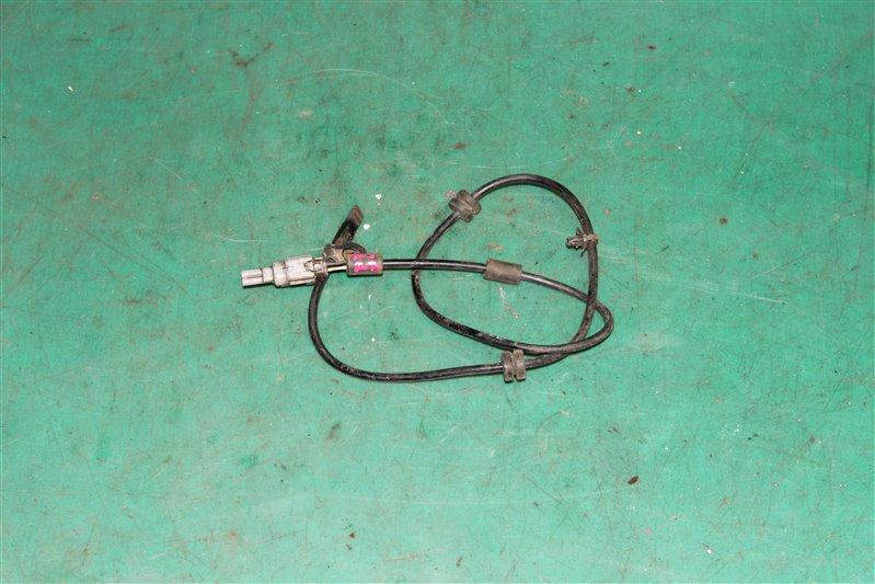 Датчик abs Subaru Forester SH5 EJ205 2008 задний правый