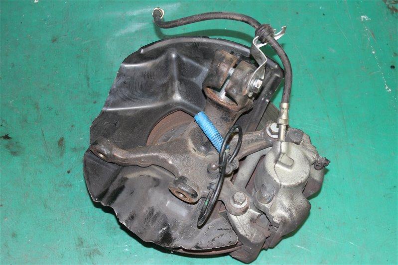 Шланг тормозной Bmw 3-Series 318I E46 N42 (2000CC/105KW) 08.01.2002 передний правый