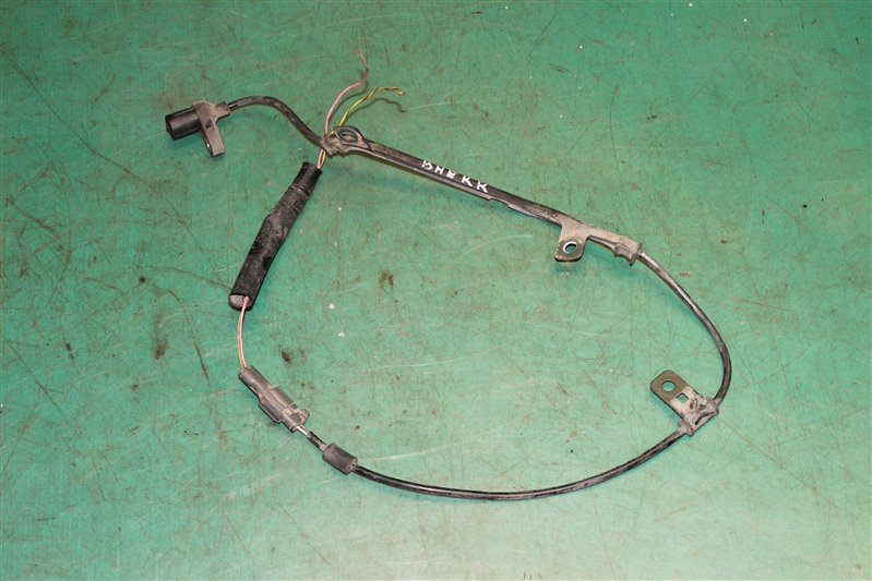 Датчик abs Subaru Legasy BHE EZ30 2000 задний правый
