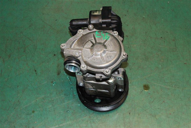 Гидроусилитель Bmw 3-Series 318I E46 N42 (2000CC/105KW) 08.01.2002