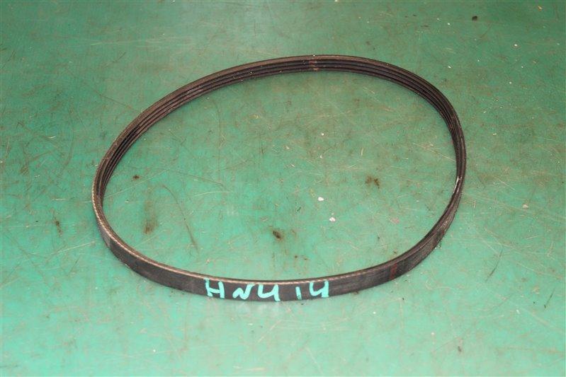 Ремни прочие Nissan Bluebird HNU14 SR20 (DE) 1999