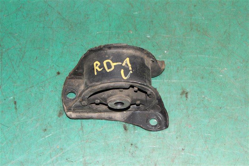 Подушка двигателя Honda Cr-V RD1 B20B 1998