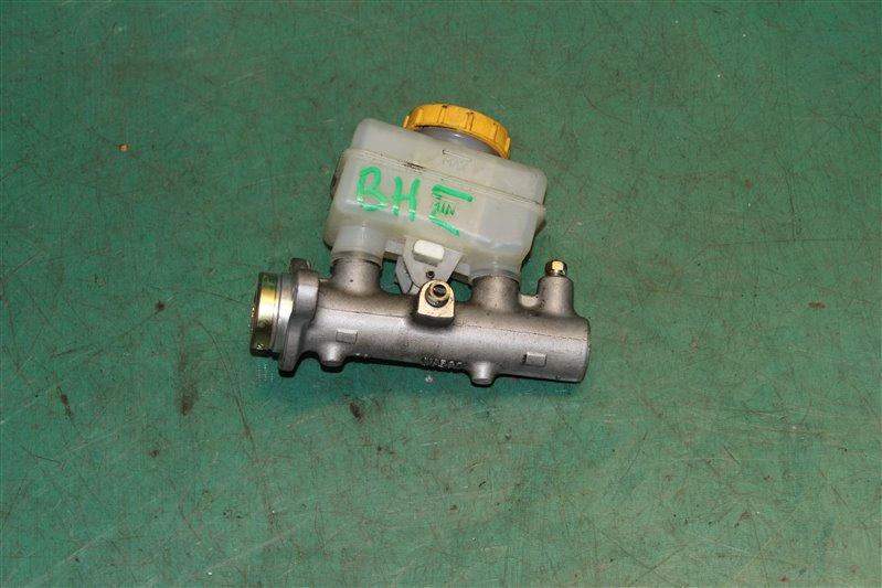 Главный тормозной цилиндр Subaru Legasy BHE EZ30 2000