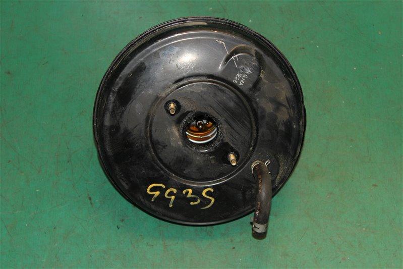 Вакуумный усилитель Mazda Atenza Sport GG3S L3 2004