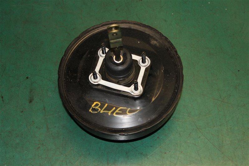 Вакуумный усилитель Subaru Legasy BHE EZ30 2000