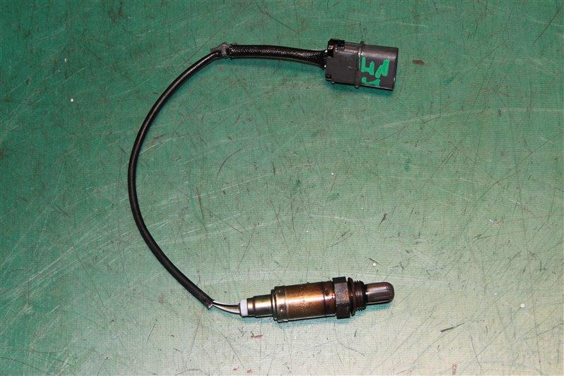 Лямбда-зонд Nissan Bluebird HNU14 SR20 (DE) 1999