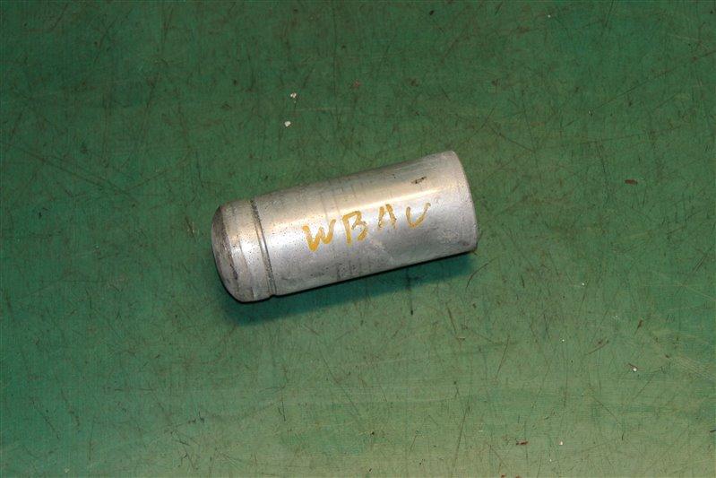 Осушитель кондиционера Bmw 3-Series 318I E46 N42 (2000CC/105KW) 08.01.2002